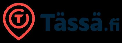tassafi_logo